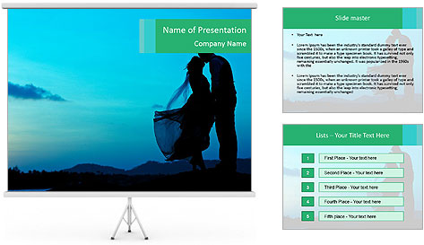 0000075918 PowerPoint Template