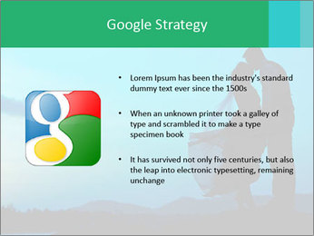 0000075918 PowerPoint Template - Slide 10
