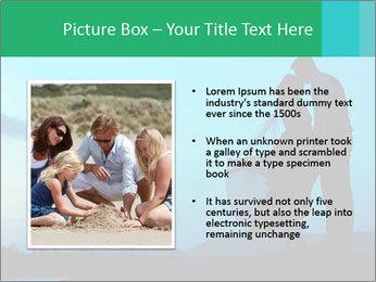 0000075918 PowerPoint Templates - Slide 13