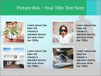 0000075918 PowerPoint Templates - Slide 14