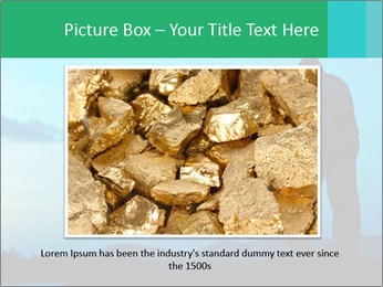 0000075918 PowerPoint Templates - Slide 15