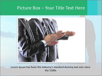 0000075918 PowerPoint Templates - Slide 16