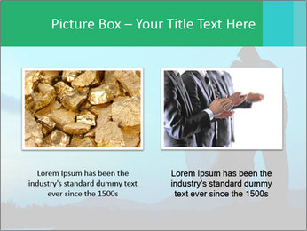 0000075918 PowerPoint Templates - Slide 18