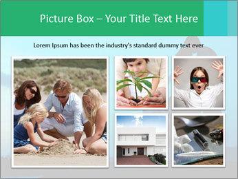 0000075918 PowerPoint Templates - Slide 19