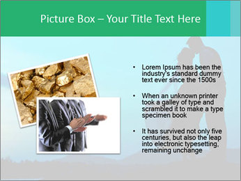 0000075918 PowerPoint Templates - Slide 20