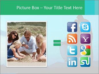 0000075918 PowerPoint Templates - Slide 21