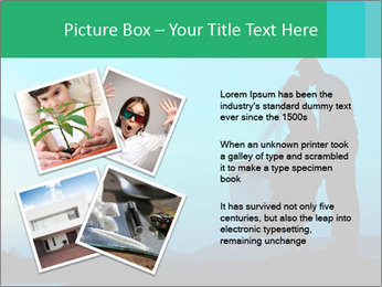 0000075918 PowerPoint Templates - Slide 23