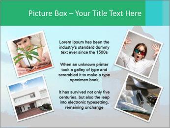 0000075918 PowerPoint Templates - Slide 24