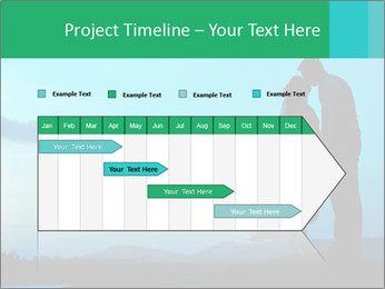 0000075918 PowerPoint Templates - Slide 25