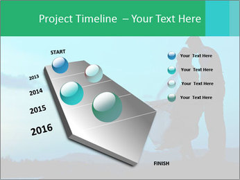 0000075918 PowerPoint Templates - Slide 26