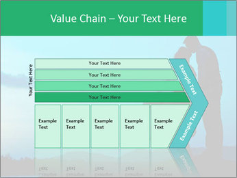 0000075918 PowerPoint Templates - Slide 27