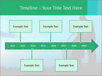 0000075918 PowerPoint Templates - Slide 28