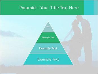 0000075918 PowerPoint Templates - Slide 30