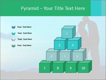 0000075918 PowerPoint Templates - Slide 31