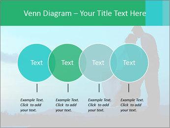 0000075918 PowerPoint Templates - Slide 32
