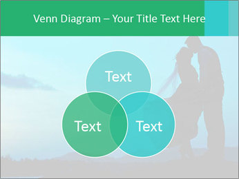 0000075918 PowerPoint Templates - Slide 33