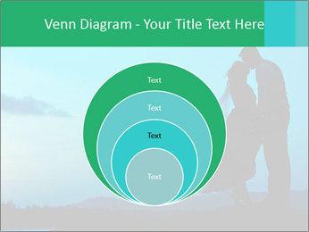 0000075918 PowerPoint Template - Slide 34