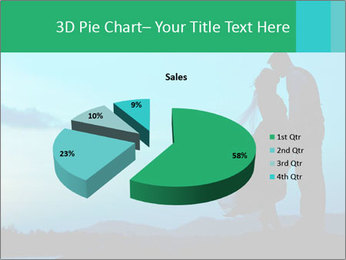 0000075918 PowerPoint Templates - Slide 35