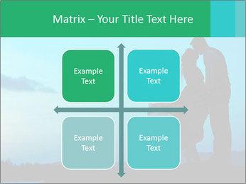 0000075918 PowerPoint Templates - Slide 37