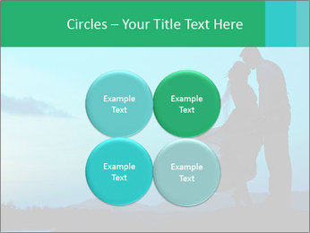 0000075918 PowerPoint Templates - Slide 38