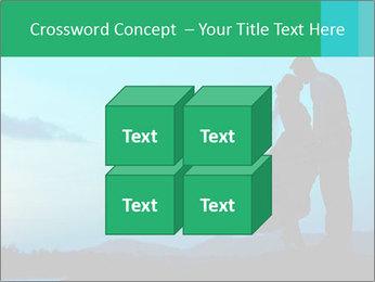 0000075918 PowerPoint Templates - Slide 39