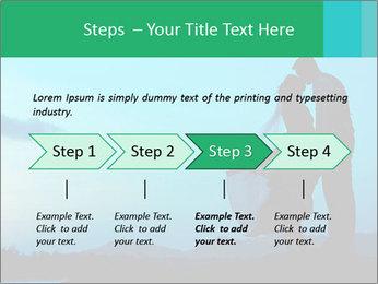 0000075918 PowerPoint Templates - Slide 4