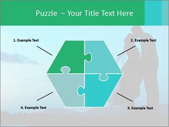 0000075918 PowerPoint Templates - Slide 40