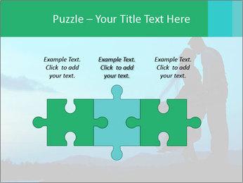 0000075918 PowerPoint Template - Slide 42