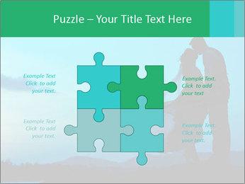0000075918 PowerPoint Template - Slide 43