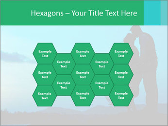 0000075918 PowerPoint Templates - Slide 44