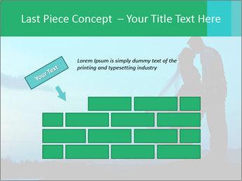 0000075918 PowerPoint Templates - Slide 46