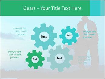 0000075918 PowerPoint Templates - Slide 47
