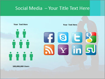 0000075918 PowerPoint Templates - Slide 5