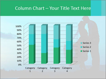 0000075918 PowerPoint Templates - Slide 50