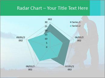 0000075918 PowerPoint Templates - Slide 51