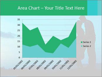 0000075918 PowerPoint Templates - Slide 53