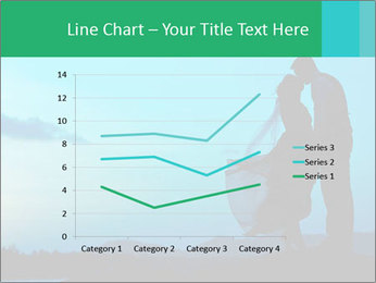 0000075918 PowerPoint Templates - Slide 54