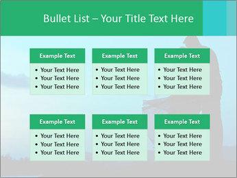 0000075918 PowerPoint Templates - Slide 56