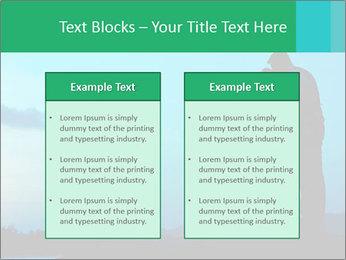 0000075918 PowerPoint Templates - Slide 57
