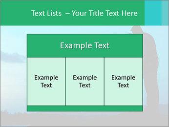 0000075918 PowerPoint Templates - Slide 59