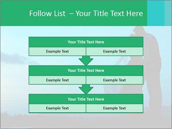 0000075918 PowerPoint Templates - Slide 60