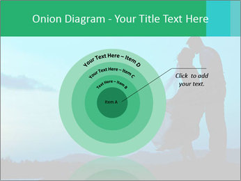0000075918 PowerPoint Template - Slide 61
