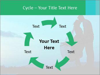 0000075918 PowerPoint Templates - Slide 62