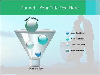 0000075918 PowerPoint Template - Slide 63