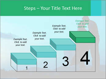 0000075918 PowerPoint Templates - Slide 64