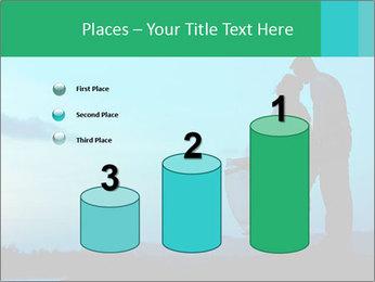 0000075918 PowerPoint Templates - Slide 65