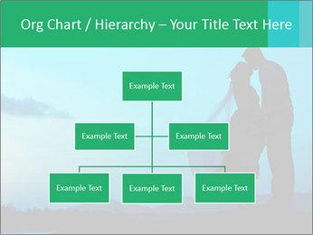 0000075918 PowerPoint Templates - Slide 66