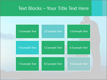 0000075918 PowerPoint Templates - Slide 68