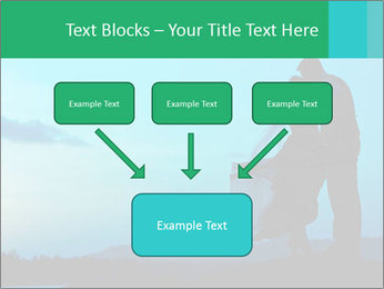 0000075918 PowerPoint Templates - Slide 70
