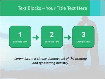 0000075918 PowerPoint Templates - Slide 71